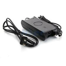 90W 19.5V AC Adapter for Dell XPS M1710 M2010 M1530 M170 Battery Charger