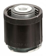 Stant 12030 Pressure Tester Adapter