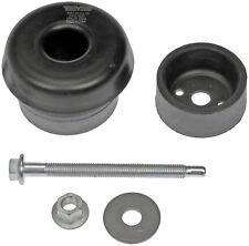 Body Mount Kit - Dorman# 924-130 Fits 01-16 Silverado Sierra 2500HD 3500HD