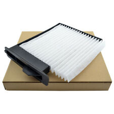 Fit for 2007-2013 Nissan Versa Replacement Cabin Air Filter 27891-EL00A