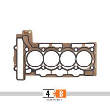Cylinder Head Gasket For CITROËN BERLINGO 1.6 1.4 C3 C4 C5 DS3 DS4 415376P New