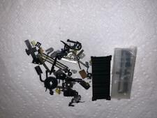 Parts - A group of assorted Manufacturer detail engine parts