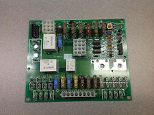 INTELLITEC PC BOARD FOR BATTERY CONTROL CENTER 00-00524-000