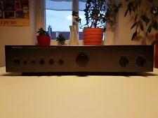 Rotel  Stereo Verstärker RA-960 BX, gebraucht,  guter Zustand !