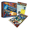 Munchkin Warhammer 40,000 40k board game - Brand New - English Version