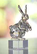 Swarovski Chinese Zodiac Rabbit 1046179