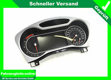 Ford Mondeo IV BA7 Kombiinstrument Tacho AM2T-10849-VC Visteon