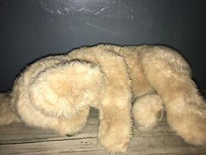 """Gund Dog Soft Toy Approx 15"""" SUPERFAST Dispatch"""
