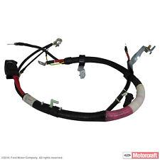 Starter Cable MOTORCRAFT WC-9451-H fits 99-00 Ford Explorer 4.0L-V6