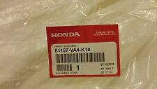 Honda 81157-VA4-K10 Cloth Catcher Bag for HRA214