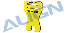 Align Trex 500X Main Blade Holder H50H008XX
