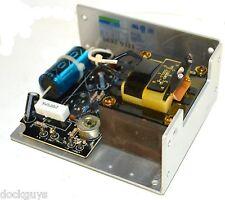 SOLA SLS-12-034 POWER SUPPLY  3.4A 12VDC