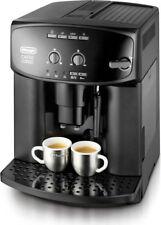 Macchina Caffe Automatica De Longhi con Macina caffè Grani Magnifica ESAM 2600