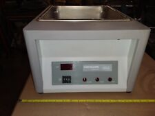 Vwr Scientific 1235 Pc Digital Water Bath