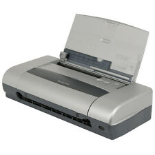 HP DeskJet 450wbt W/BATTERY & BLUETOOTH Portable InkJet Printer 450 C8168A V1T