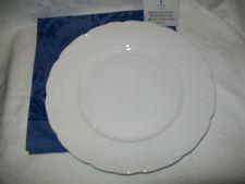 KPM Porcelain Dinnerware Plates