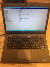 """Dell Vostro 3560 15.6"""" Laptop Intel Core i3"""