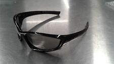 Endura Piranha Sunglasses