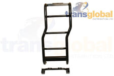 Tailgate Roof Rack Access Ladder for Land Rover Discovery 3 4 Bearmach BA 2172A