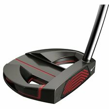 Nike Golf Clubs Method Converge S1-12 Counterflex Counterbalance Putter New