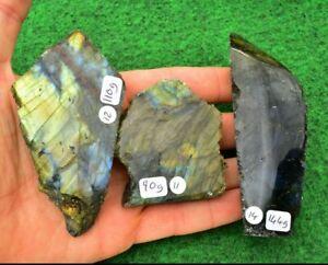 Standing Labradorite Natural✔ Feldspar Crystal Mineral  UK Buy✔ [Pick your Own✔]