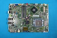 HP Omni 100 110 All-In-One Intel Motherboard P/N 637783-001 *READ*