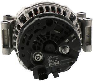 Alternator Bosch AL0891X Reman