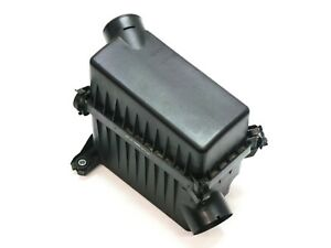 Kia Rio II Jb Air Filters Housing Air Filter Box 1,4L 97PS G4EE 281101G000