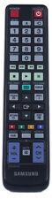 Samsung BD-ES7000 Genuine Original Remote Control