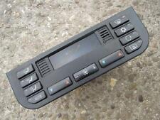 BMW E36 M3 Klimatronic Klimabedienteil Klima Digital Klimaautomatik 8368169