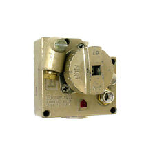 Honeywell Gas Cock Pilotstat Safety Valve C5296A10131