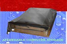 Lenovo Tandberg RDX Internal USB Removable disk drive 67Y1424 RDX1000 67Y1413