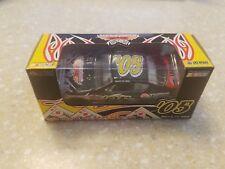 NASCAR 1/64 Las Vegas Speedway 2005 Team Caliber d2