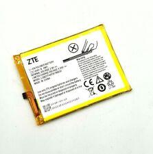 Original ZTE Blade V6 Li3822T43P3h786032 Akku Accu Batterie Battery 2200mAh