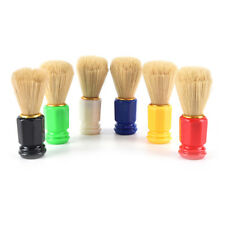 Dachshaar-Haar-Abbau-Bart-Rasierpinsel für die Mens-Rasur bearbeitet KosmetikV2