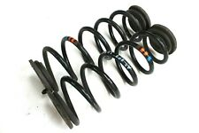 FRONT COIL SPRING OEM QUALITY GS7167F