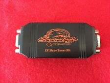 HARLEY SCREAMIN EAGLE RACE TUNER 32114-01A EFI DYNA TOURING SOFTAIL SPORTSTER