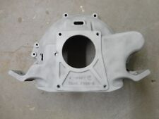 Ford Truck 1957-64 Inline 6 Cylinder  Transmission Bell Housing T5 conversion