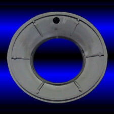 Air Cleaner Adapter 2 BBL 2 5/8 to 5 1/8 for Mopar 318 340 360 383 440 Engines