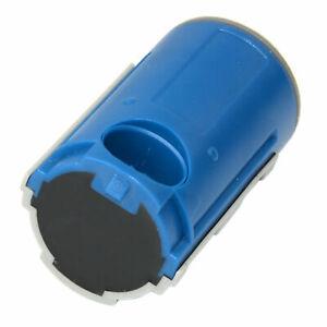 PDC PARKING SENSOR 0015425918 FOR MERCEDES-BENZ G500 G55 AMG C230 C280 S430 S500