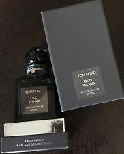 TOM FORD - OUD WOOD - 50 ml Eau de Parfum