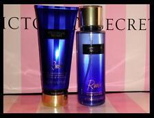 Victoria'S Secret Fantasies Rush Authentic Fragrance Mist & Hand And Body Cream