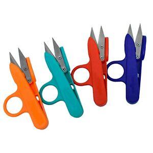 Clipper Cutter Scissors Snip Thread Sewing Cross Stitch Crafts