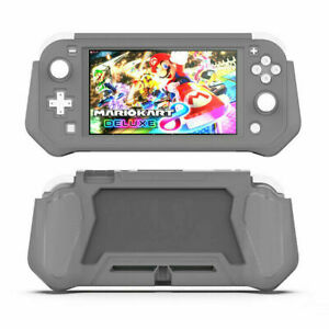 For Switch Lite Game Console TPU Game Console Cover Game Machine Body Shell Case