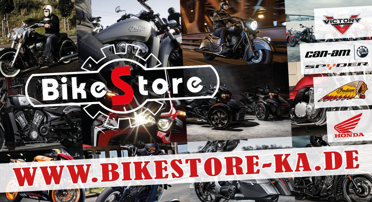 bikestore-ka