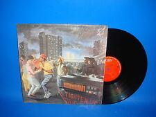 Vinilo Big Audio Dynamite. Tighten Up Vol. 88