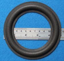 Sicken für Acoustic Energy AE1, AE2 & AE3 5 inch units