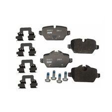 Rear Mini Cooper Countryman R60 R61 2011-2014 Brake Pad Set Genuine 34219808172