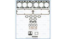 Genuine AJUSA OEM Replacement Cylinder Head Gasket Seal Set [52184800]