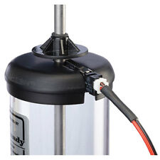 Hornady Reloading Lock-N-Load Powder Level Sensor 044653